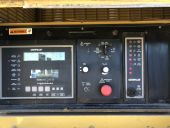 Caterpillar 3306 - 250kW Diesel Generator Set