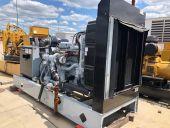 Detroit Diesel 275GSB - 275kW Natural Gas Generator Set