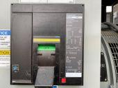 John Deere 6068HF485 - 200kW Diesel Generator Set