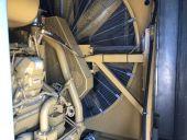 Caterpillar 3516B - 2000kW Diesel Generator Set
