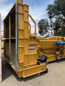 Caterpillar 3516 -1750KW Generator Set