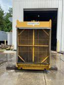 Caterpillar 3508 - 750kW Diesel Generator Set