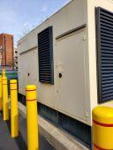 Kohler 750REOZDB - 750KW Diesel Generator Set