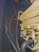 Kohler 750REOZMB - 760kW Tier 2 Diesel Generator Set