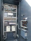 Cummins QSK60G - 1300KW Natural Gas Generator Sets