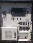Magnum MMG75D - 62KW Tier 4 Rental Grade Generator Set
