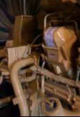 Caterpillar 3516B - 2000KW Diesel Generator Set (2 Available)