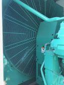 Cummins QST30 - 750KW Diesel Generator Set