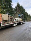Cummins KTA38 - 1000kW Diesel Generator Set