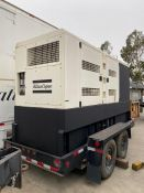 Atlas Copco QAS 330 - 300KW Tier 4i Rental Grade Power Module