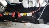 Detroit Diesel Series 60 - 420KW Diesel Generator