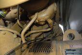 Caterpillar G3516 - 1000 Kw Natural Gas Generator
