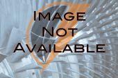 Item# E4416 - Caterpillar C32 1450HP, 2300RPM Made-to-Order Marine Diesel Engine