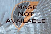 Item# A8104 - Caterpillar SR4B 2000KW, 60Hz, 480V Generator End