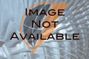 Item# A8167 - KATO 1200KW, 4160V Generator End (2 Available)