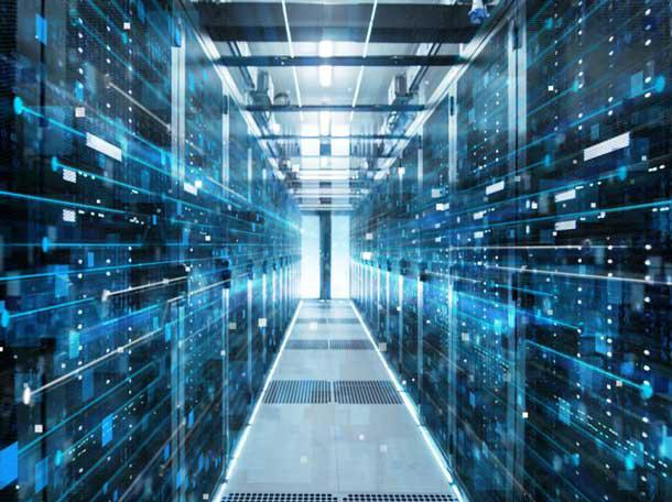 The Data Center Market in US to Generate Revenues of Over $75 Billion During the Period 2020 −2025